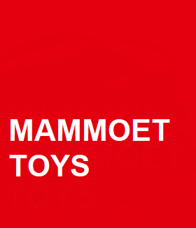 Toys - Voorpag - Productbanner-1